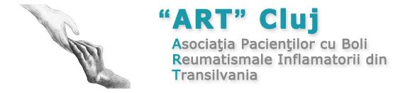 ART-Cluj