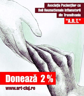 Artrita idiopatica juvenila