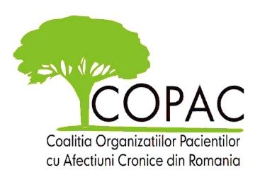 Pacient de România – 6% pentru Sănătate