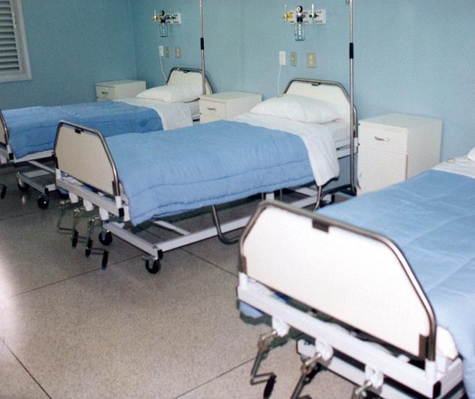 paturi spital