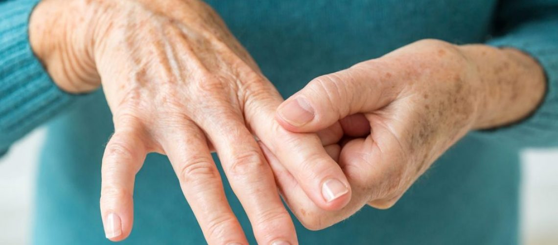 1-boli-reumatice-inflamatorii
