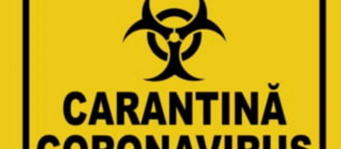 carantina-coronavirus