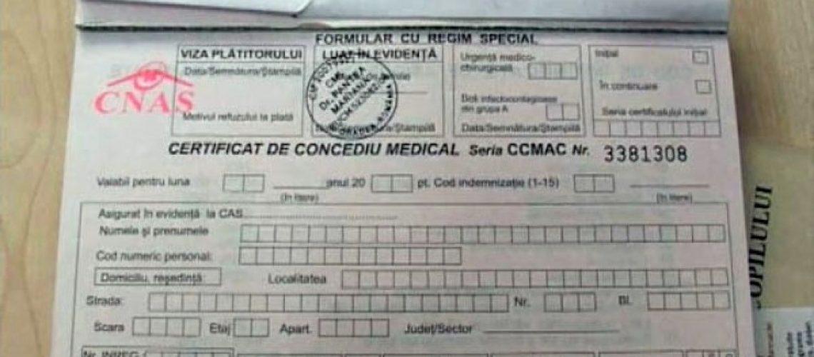 concediu-medical-740x360