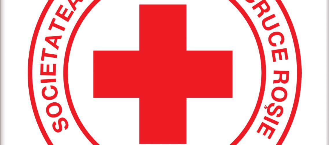 crucea_rosie_logo