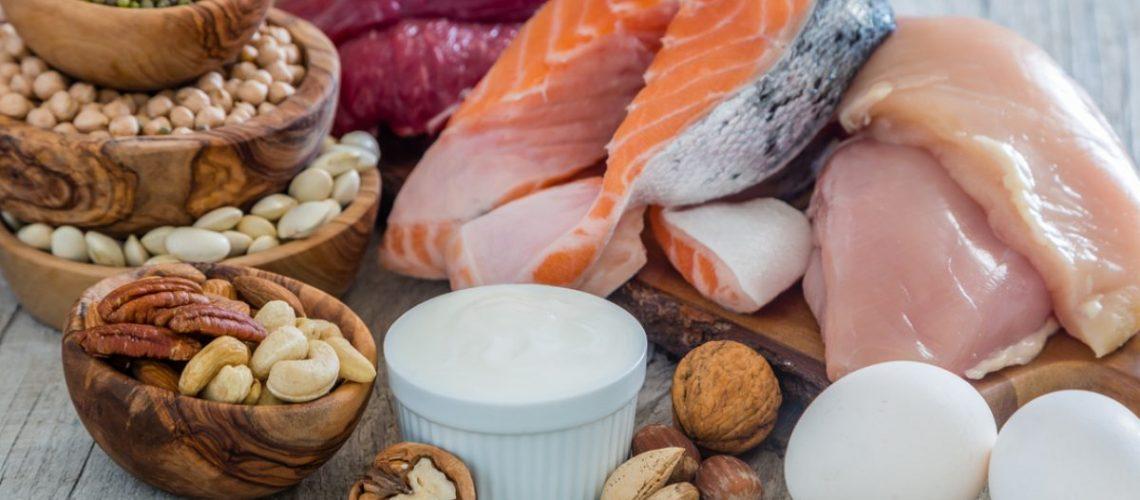 dieta-fara-proteine-de-origine-animala-poate-ajuta-in-tratamentul-pentru-cancer-la-san-1200x900