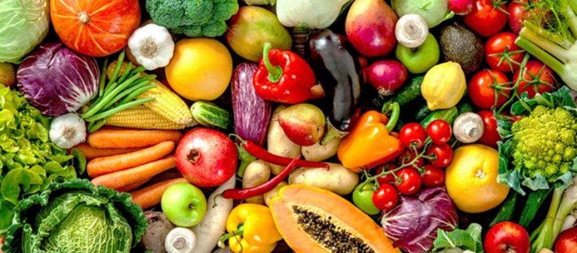 fructe-legume-1