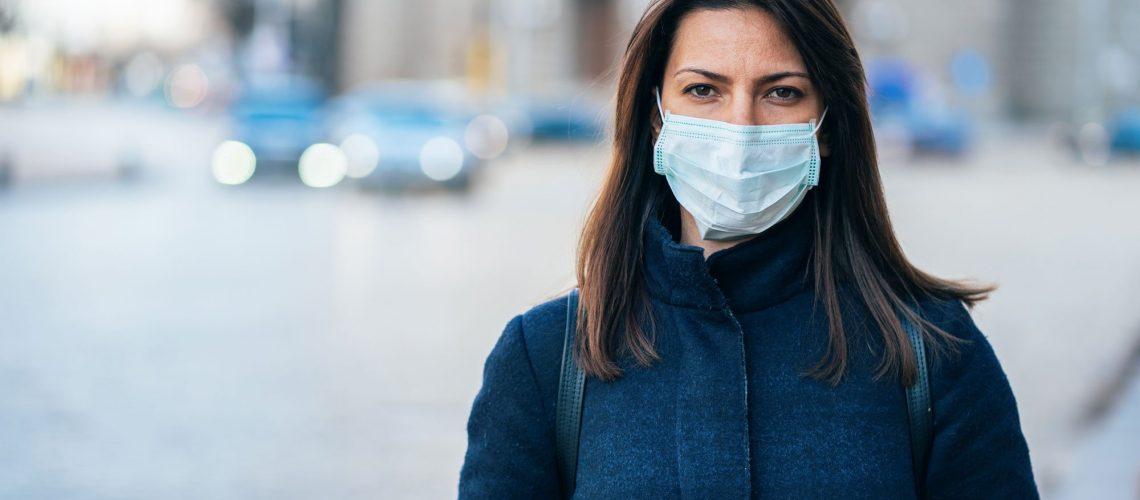 masca-urgenta-alerta